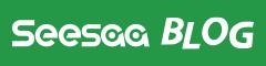 03-5961-5711 株式会社コアプラネットメディア Seesaa